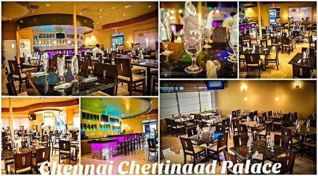 Authentic Indian Food Restaurant In Phoenix Arizona